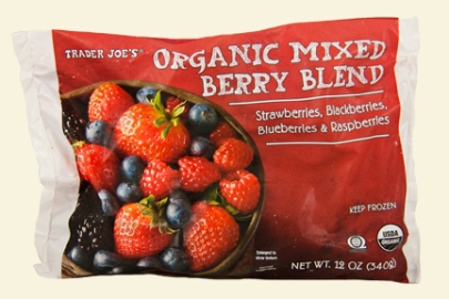 97765-organic-mixed-berry-blend