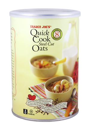 98651-quick-cook-oatmeal