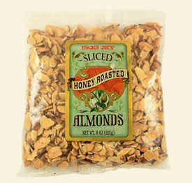 98886-sliced-honey-roasted-almonds