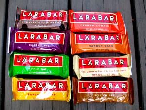 larabar-giveaway-300x225