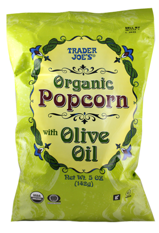 organic-popcorn-olive-oil